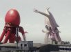 Monster-SeaFood-Wars3