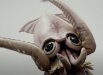 Monster-SeaFood-Wars4