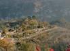 mountaincry1