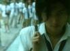 myschoolmate-barbarian_02