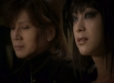 Karune Ryuzaki e Garm