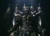 Kiba The Dark Makai Knight