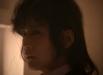 Karune Ryuzaki / Barago