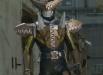 Kamen Rider Gaoh
