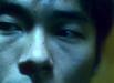 nightmareonprecint07_05