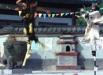 ninjaden_09