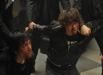 outrage-beyond-una-scena-dell-action-diretto-da-takeshi-kitano-249229