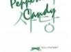 PeppermintCandy_poster4_big
