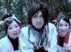 PrincessSamurai_09