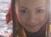 PrincessSamurai_16