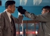 bcmovie04 - Chow Yun Fat and Aaron Kwok in Project Gutenberg. Source: mm2 Entertainment