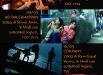 2005 - ALLARME A BOLLYWOOD Nuove frontiere del cinema indiano