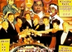 RISO ALLA CANTONESE La commedia di Hong Kong