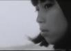 Hanjo-Mugen-Jigoku_13