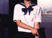 SailorSuitPromo_02