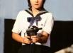 SailorSuitPromo_03