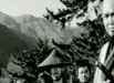samuraiwolf_02-jpg