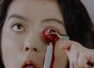 Splatter.Naked_.Blood_.1995.DVDRip.X264-CG-1633