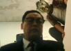 sentencedtohang_09