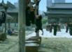 kungfudunk_02