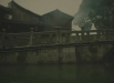 silent-mist-2017-fragman_10239894-11760_1800x945