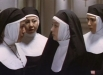 Sins-of-Sister-Lucia_10