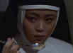 Sins-of-Sister-Lucia_13
