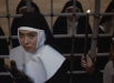 Sins-of-Sister-Lucia_15