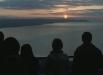 vlcsnap-2012-07-06-19h41m52s122
