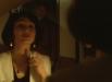 vlcsnap-2012-07-06-19h43m58s95