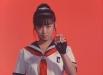 01_Sukeban_Saki