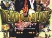dead-or-alive_locandina