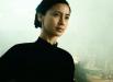 angelbaby-in-tai-chi-0-2012-movie-image