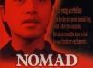 Nomad-330313263-large