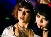 Tokyo-Dolores-Udine_10