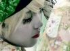 Tokyo-Dolores-Udine_20