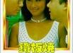 teppanyaki_09
