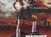 machinegirl_11