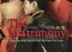 TheMatrimony_00