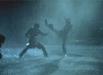 streetfighterlastrevenge_11
