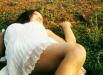 thesunflowers_06