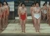 TokugawaOnnaKeizu_04