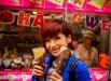 TD_Harajuku_17