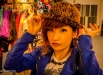 TD_Harajuku_34