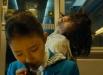 traintobusan2