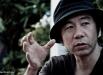 Tsukamoto Shinya at Venice