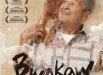 bwakaw-feff2021