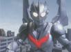 03_Ultraman_Noa