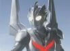 03_Ultraman_Noa_2