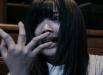 vampire_clay2